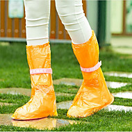 Protetor de Sapatos para PVC