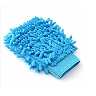 cheap Kitchen Cleaning Supplies-High Quality Superfine Fiber Car Cleaner Tools Random Color,Textile