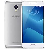 MEIZU MEIZU Note 5 5.5 inç 4G Akıllı Telefonlar (3GB + 64GB 13 MP Sekiz Çekirdekli 4000mah)