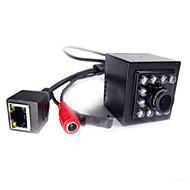 billige IP-kameraer-hqcam® 1,3 mp ip kamera irskåret dag natt prime dag natt bevegelsesdeteksjon ekstern tilgang wi-fi beskyttet oppsett