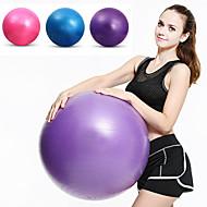 Fitnessball Yoga Fitnessstudio Dick Damen PVC-Fengtu