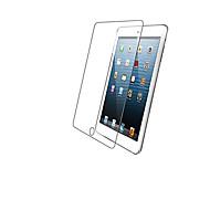 Protecteur d'écran pour Apple iPad Mini 5 / iPad New Air (2019) / iPad Air Verre Trempé 1 pièce Ecran de Protection Avant Haute Définition (HD) / Antidéflagrant