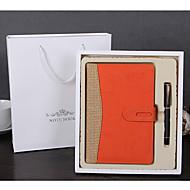 olcso -Kreatív notebookok Több funkciós