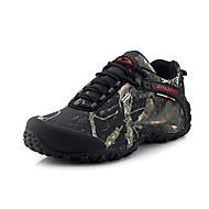 Muškarci Sneakers / Čizme za snijeg / Obuća za planinarenje Guma Skijanje / Pješačenje Vodootporno, Anti-Slip, Anti Shark Guma / Koža