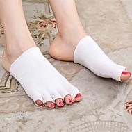 Gel Secagem Rápida Protetor de Sapatos para