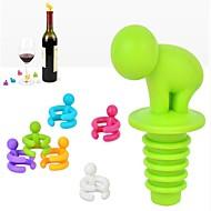 Bar & Wine Tool Plastic,Wine Accessories