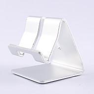Stol Univerzális mobitel Tablet Planina nositelj stalak Other Univerzális mobitel Tablet Aluminijum Posjednik