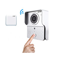 ACTOP smart home security producten wifi videocamera wifi601