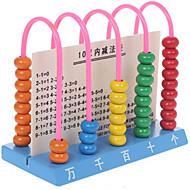 Spielzeugrechenbrett Neuheiten - Spielsachen