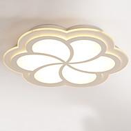 Sıva Altı Monteli ,  Modern/Çağdaş Geleneksel/Klasik Diğerleri özellik for LED MetalOturma Odası Yatakodası Çalışma Odası/Ofis Çocuk