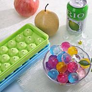 Eis GeräteBar Plastik