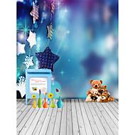 stock teł winylu studio rekwizyty zdjęć tła dla 5x7ft dziecko dziecko
