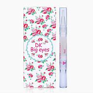 Pleoapă Creion Ud Natural Uscare Rapidă Bisque Ochi