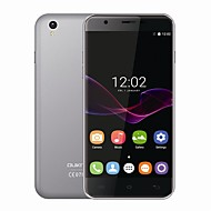 olcso Oukitel®-OUKITEL OUKITEL U7 MAX 5.5 hüvelyk 3G okostelefon (1 GB + 8GB 13 MP Négymagos 2500mAh)