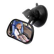 ziqiao auto zadní sedačka zrcátko interiér baby monitor bezpečnostní zpětné zrcátko