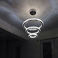 Cheap Ceiling Lights & Fans Online | Ceiling Lights & Fans for 2018