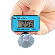Acvarii Termometre Eonomisire Energie /
