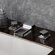 Cheap Bathroom Sink Faucets Online | Bathroom Sink Faucets for 2018