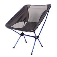annet Tur Camping Reise Utendørs Innendørs Kompaktstørrelse Holdbar Praktiskt Aluminiumslegering Lerret Rød Lysegrønn Lyseblå Navy Blue