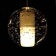 お買い得  Wood Lights-田舎風 ヴィンテージ コンテンポラリー クラシック LED ペンダントライト ダウンライト 用途 リビングルーム ベッドルーム 浴室 キッチン ダイニングルーム 研究室/オフィス キッズルーム エントリ ゲームルーム 廊下 屋外 ガレージ White 電球無し