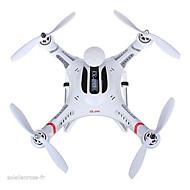 RC Drone Cheerson CX-20 4 Kanaler 6 Akse 2.4G Fjernstyret quadcopter En Knap Til Returflyvning / Auto-Takeoff / Fejlsikker Fjernstyret Quadcopter / Fjernstyring / 1 Batteri Til Drone / Svæve / Svæve