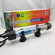Acvarii Radiaroare Ne-Toxic & Fără Gust 50W220V