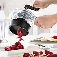 ポテト ニンジン キュウリ ピーラー&おろし金 Other For フルーツのための 野菜のための ステンレス 高品質 多機能 クリエイティブキッチンガジェット アイデアジュェリー