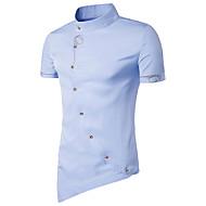 Erkek Gömlekkleri ve Dahası