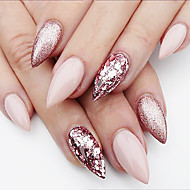 10ml Nagelkunst decoratie Strass parels make-up Cosmetische Nagelkunst ontwerp