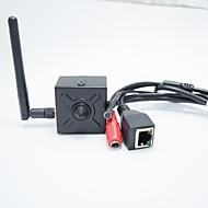 hd 960p lyd mini wifi ip kamera hd trådløst nettverk mikro TF kort overvåkingskamera