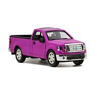 Fahrzeuge aus Druckguss Aufziehbare Fahrzeuge Spielzeugautos Lastwagen Bauernhoffahrzeuge Spielzeuge Auto LKW Metalllegierung Metal 1