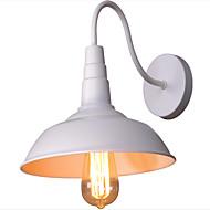 AC 100-240 AC 220-240 40 E27 Rústico/Campestre Tradicional/Clássico Regional Pintura Característica for LED,Luz Ambiente Luz de parede