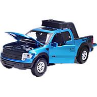 Aufziehbare Fahrzeuge Spielzeugautos Bauernhoffahrzeuge Spielzeuge Ente Auto Metalllegierung Metal Stücke Jungen Geschenk