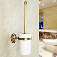 Tuvalet Fırçalar ve Tutucular Neoklasik