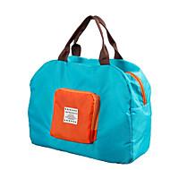 10-20 LWandern Tagesrucksäcke Gurttaschen & Messenger Bags Kulturbeutel Gepäck Umhängetasche Wasserdichte Dry Bag Travel Duffel