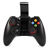iPEGA PG-9067 Bluetooth Ovladače pro PC Hrací páky Bezdrátový