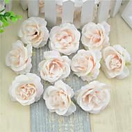 10 10 haara Others Ruusut Keinotekoinen Flowers