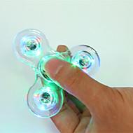 ieftine Jucării & Hobby-Spinner antistres mână Spinner Jucarii Birouri pentru birou pentru Timpul uciderii Focus Toy Ameliorează ADD, ADHD, anxietate, autism