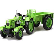 Spielzeugautos Spielzeuge Baustellenfahrzeuge Spielzeuge Retro Quadratisch Metalllegierung Stücke Geschenk