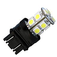 cheap Car LED Lights-3157 Car Light Bulbs 4W W High Performance LED 220lm lm 30 LED Tail Light