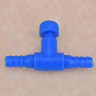 アクアリウム パイプクランプ 省エネルギー 静音 無毒&無味 殺菌 人工 スィッチ内蔵 手動温度制御 調整可能 プラスチック