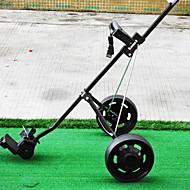 N/A Uygun Dayanıklı için Golf - 1pc