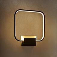 AC 110-120 AC 220-240 14 Led Integrado Moderno/Contemporâneo Pintura Característica for LED,Luz Ambiente Arandelas LED Luz de parede
