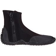 Cipele za vodu za Odrasli - Anti-Slip Ronjenje / Surfanje