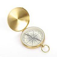 xie fejet retro kompas