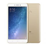 Xiaomi mi max 2 6.4 inch smartphone 4g (4gb + 64gb 12 mp octa core 5300mah)