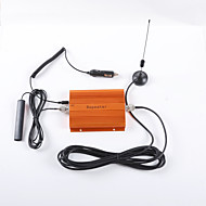 CDMA 850MHz Car Cradle Cell Phone Signal Booster Amplifier