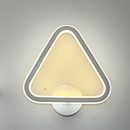 AC 100-240 26 Integrert LED Moderne/ Samtidig Maleri Trekk for LED,Atmosfærelys LED Vegglampe Vegglampe