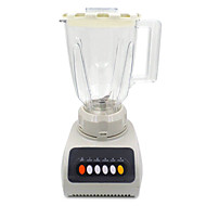 Kitchen PC 220V Blender Slow Cookers
