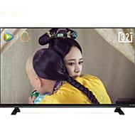 32KX1 32インチ LED スマートテレビ 超薄型テレビ 1366*768 非対応